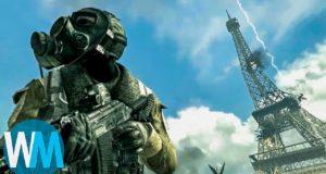 Top 10 World War 3 Games 2