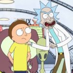 Top 10 Current Shows that Nerds Love 5
