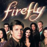 The Cast of Firefly - Where Are They Now? 7