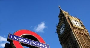 10 Curious Facts About London 2