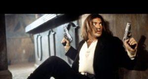 Top 10 Movie Shootouts 3