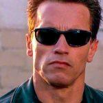 Top 10 Best Arnold Schwarzenegger Movies 6