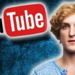 Top 10 Logan Paul Surprising Facts - YouTube Star 9