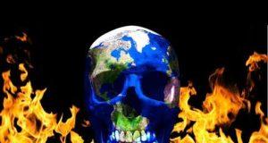 10 Ways Global Warming Is Already Killing You 3