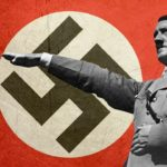 10 Surprising Things You Didn't Know About Hitler 7