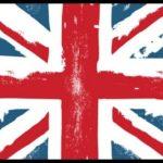 10 Eccentric British Traditions 7