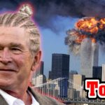 Top 10 Most Sinister Conspiracy Theories 8