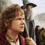 10 Things You Didn't Know About The Hobbit 6