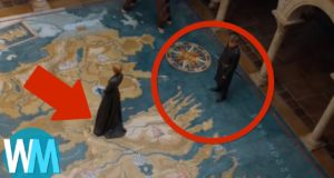 Top 3 Things You Missed in Season 7 Episode 1 of Game of Thrones - Watch the Thrones 2