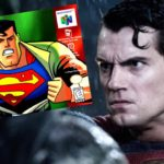 Top 10 Superheroes That Deserve Better Video Games 9