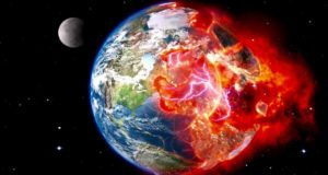 10 Times The World Almost Ended By Accident 4