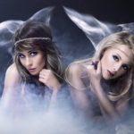 10 Surprisingly Dark Fairytale Stories 7