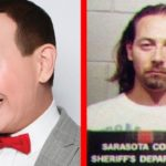 Where Are They Now? Paul Reubens - PEE-WEE HERMAN 7