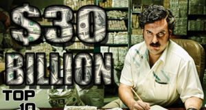 Top 10 Highest Paying Illegal Jobs 4