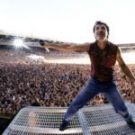 Top 10 Most Electrifying Live Bands of All Time 7
