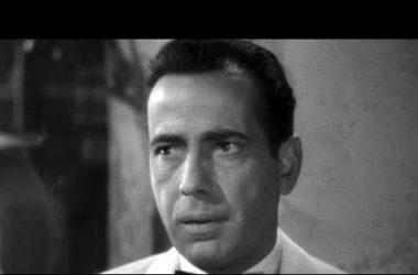 Top 10 Decade Defining Actors: 1940s 8