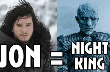 10 Game of Thrones Theories That Will Blow Your Mind 1