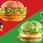 Top 10 Discontinued Fast Food Items We All Miss - Part 8 6