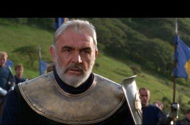 Top 10 Sean Connery Performances 6