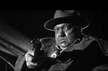 Top 10 Film Noirs 5