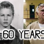 Top 10 People Who Out Lived INSANE Prison Sentences – Part 2 8