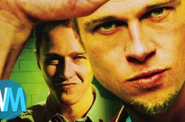 Top 10 Best David Fincher Movies 3