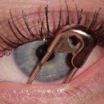 Top 10 Scary Things Found In EYES 6