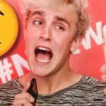 Top 10 Reasons Why Jake Paul Is Hated 7