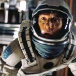 Top 10 Christopher Nolan Movie Moments 9