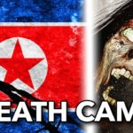10 Horrifying Tales From Inside North Korea 5
