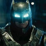 Top 10 Batsuits of All Time 7