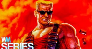 Top 10 First Person Shooters of the 90s 3