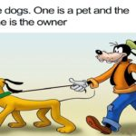 Hilarious Cartoon Logic Moments! 8