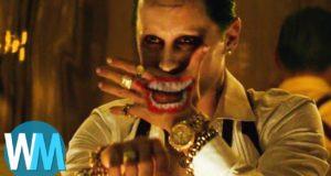 Top 10 Most Badass Movie Tattoos - Part 2 2