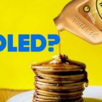 10 Sneaky Advertising Tricks That Have You Fooled! 9