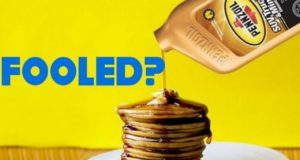 10 Sneaky Advertising Tricks That Have You Fooled! 2