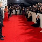 10 SECRETS Celebs Don't Want You To Know 7