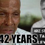 Top 10 Longest Prison Sentence Served By Innocent People – Part 3 8