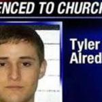 Top 10 Dumbest Prison Sentences 6