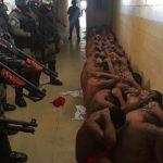 Top 10 Insane Prison Riots 6