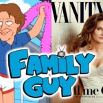 10 Times Cartoons Predicted The Future 5