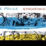 Top 10 The Police Songs 5