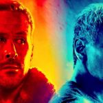 Top 10 Amazing Facts You Didn't Know About Blade Runner 2049 7