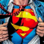 Top 10 Stupidly Overpowered Superheroes 13