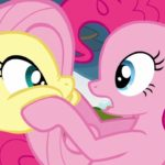 Top 10 Best Episodes of My Little Pony: Friendship Is Magic 9