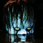 Top 10 Scariest Horror Villains (2017) 7