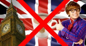 10 Lies You Were Taught About The UK 4