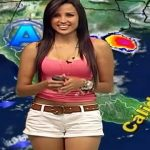 NEWS ANCHORS YOU WON'T BELIEVE EXIST 10