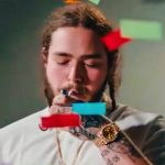 Top 5 Things You Didn't Know About Post Malone 7
