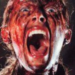 Top 10 Horror Movies Ruined by Terrible Endings! 5